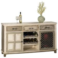 white wine rack cabinet. Wine Rack Furniture Handpated Cabinet Plans Free Bed Bath And Beyond . Plce White