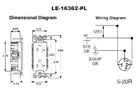 2 pole gfci breaker wiring diagram 2 pole breaker wiring diagram 2