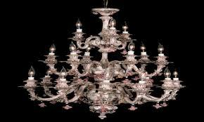 italian porcelain chandelier design ideas