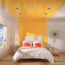 decorate a small room in 2020
