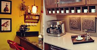 coffee-bar-setups-add-personality-to-your-kitchen-