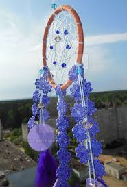 The Heirs Dream Catcher Dreamcatcher from The Heirs by DreamerMirano on DeviantArt 25