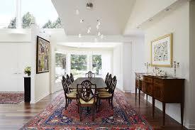 Jodi Gillespie Interior Design Pin By Jodi Gillespie Interior Design On Happy House