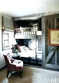 Rustic Modern Bedroom Ideas Unique Design Ideas