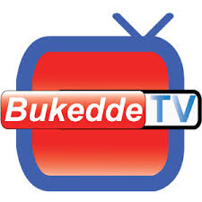 Bukedde TV Free - Android Apps on Google Play
