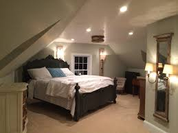 exterior house painting colorsBedroom Design  Awesome Exterior House Colors Master Bedroom