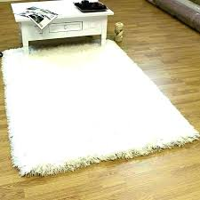 white fluffy rug bedroom enchanting rugs graphics amazing for fuzzy area soft small big outstanding
