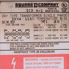 480v transformer wiring diagram golkit com Dry Type Transformer Wiring Diagram 3p 120v1p transformer wiring confusion dry type transformer wiring diagrams