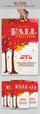printable flyer templates for fall festival com fall festival flyer