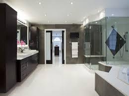 Bathroom And Walk In Closet Designs
