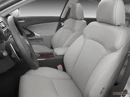 2007 lexus is 250 interior. 2007 lexus is interior photos is 250 u