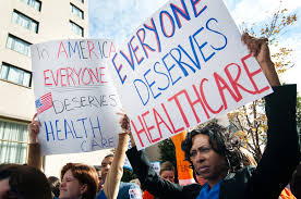 sanders single payer and death by democrat org sanders single payer and death by democrat