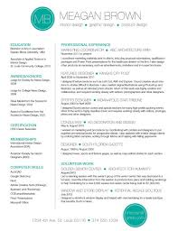 Color On Resume Custom Colors In Resume Or Cover Letters Heartimpulsarco