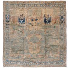 vintage oushak rug nifty on perfect home design style with