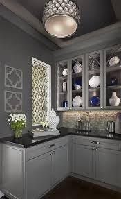 ksi kitchen bath 18 photos kitchen bath 34724 plymouth rd livonia mi phone number yelp