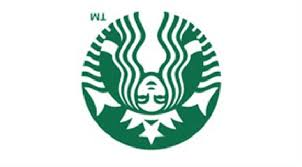 original starbucks logo upside down. Contemporary Upside Hereu0027s A Test Is Your Logo So Distinctive That It Can Be Recognized Upside  Down We Ask In Light Of Last Weeku0027s Flap The Evolution Starbucks  Inside Original Logo Upside Down C