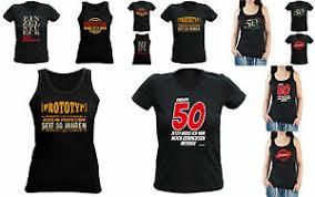 T Shirt Zum 50geburtstag Für Damen Frauen Geburtstag 50 Jahre