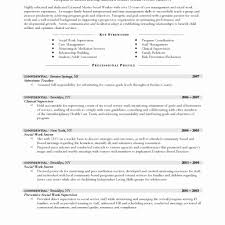 Usc Marshall Resume Template Lovely Usc Marshall Resume Template