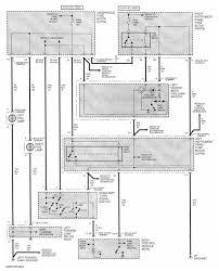 2000 saturn ls1 wiring diagram wiring diagrams best 2000 saturn ls1 wiring diagram wiring library saturn electric steering wiring diagram 2000 saturn ls1 wiring diagram
