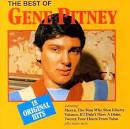 The Best of Gene Pitney [EMI]