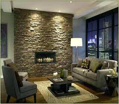 stone tile fireplace surround stone tiled fireplace stone tiles fireplace stacked stone tile fireplace stone tile fireplace surrounds installing stacked