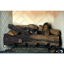 gas fireplace logs dallas oak vented natural gas fireplace log set with remote gas fireplace logs gas fireplace logs dallas