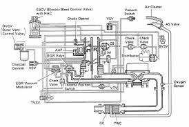 vacuum diagram for 1989 toyota lite ace fixya need vacuum hoses diagrams 1989 toyota corolla