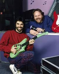 Doug & Gary The Happy Pirates - Home   Facebook