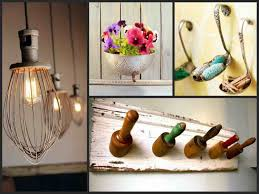 the images collection of material diy decor cheap decorating
