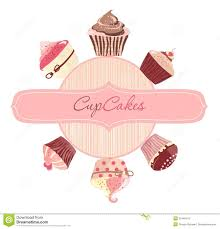 Cakes Logo Vector Stock Vector Illustration Of Portion 32446415