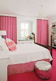 JPM Design: New Project: 10 Year Old Girlu0027s Bedroom