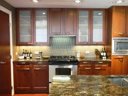 Frosted Glass Cabinet Doors Home Depot Glass Decorating Ideas