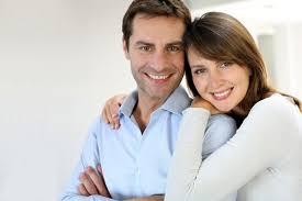نتيجة بحث الصور عن صور السعادة الزوجية