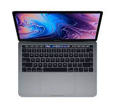 Apple MacBook Pro 13 Inch Price Guide MUHN2LL/A - Coupons, Deals, Discounts