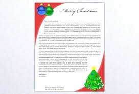 Microsoft Christmas Party We Christmas Party Invitation Template Microsoft Word