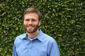 Associate professor of education Drew Bailey is named Jacobs ...