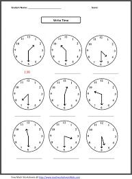 Kids. worksheets for 2nd grade math: Printable Math Worksheets Nd ...