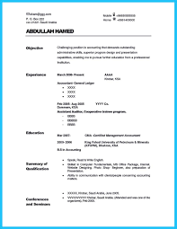 Audit Associate Job Description Internal Audit Director Resume Internal Audit Manager Job With