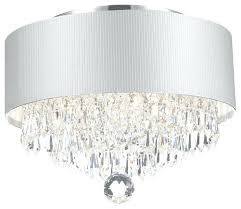 drum and crystal chandelier black beautiful shade pendant light drum and crystal chandelier with shade 3 light pendant