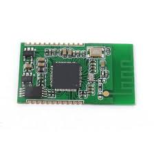 10 best stereo bluetooth modules 4