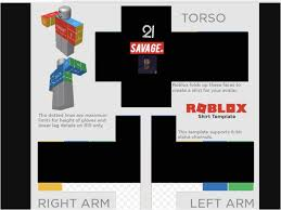 What Is The Size Of The Roblox Shirt Template Roblox Tshirt Template Roblox Shirt Template Williamson Ga Us