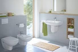 DCode Duravit - Duravit bathroom