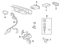 wiring diagram lights rx8 wiring image wiring diagram rx8 wiring diagram rx8 image about wiring diagram on wiring diagram lights rx8