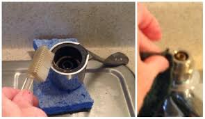 removing moen faucet large size of to remove kitchen faucet single handle faucet installation replace moen removing moen faucet