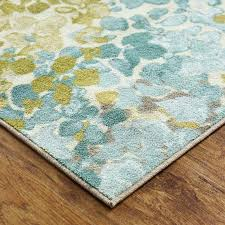 sophisticated teal accent rug radiance blue green area rug teal accent area rug