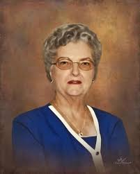 Viola Johnson Obituary - Macon, GA
