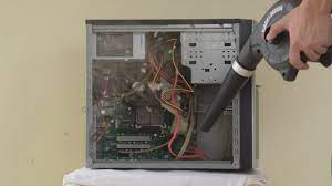 Bilgisayar Kasası Temizleme Rehberi | Rehberler
