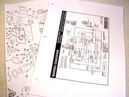 duo therm mobile home furnace wiring electrical drawing wiring Dometic Duo Therm Remote Control mobile home furnace wiring parts manuals diagrams mobile home repair rh mobilehomerepair com duo therm rv