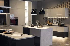 kitchen diner lighting. Full Size Of Kitchen:apartment Kitchen Ideas For Renters Design Small Space Lighting Diner C