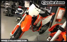 2018 ktm xcf 350. unique 2018 2018 ktm 350 xcf for sale in topeka ks  cycle zone powersports 866  8437433 throughout ktm xcf